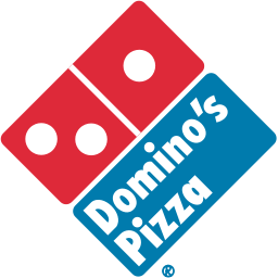 Domino's Pizza Domino's Pizza giveaway