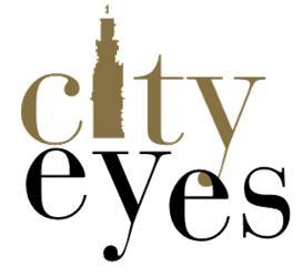 30083fe97 City Eyes: Todas as crianças podem ser KOOLKIDS