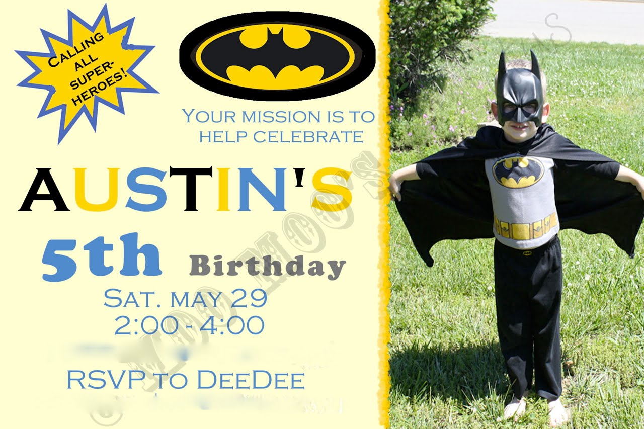 superhero birthday invitations free home. 1280 x 853.Ecards Birthday Singing