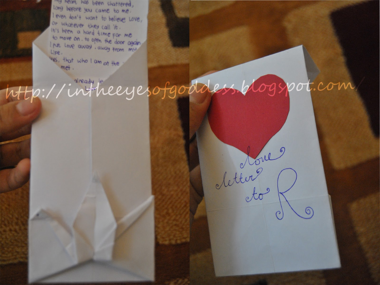 Creative Cake Ideas For Boyfriend : Homemade Birthday Card For Boyfriend Ideas www.imgkid ...