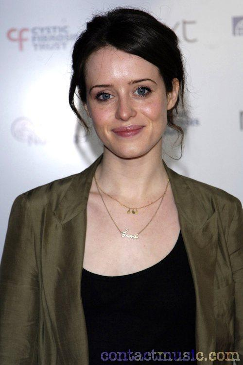 Claire Foy (born 1984) nude (98 fotos), leaked Ass, Snapchat, in bikini 2016