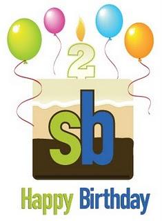 sbbday Swagbucks Birthday Surprise