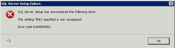 IT: Географически распеределенный Active/Active кластер SQL Server 2008 R2. + DCT. Analisys. Reporting. но с ...