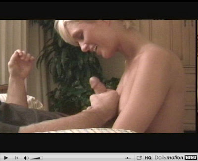 Paris hilton sex tape 1