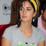 Katrina Kaif   Most Beautiful Bollywood Actress