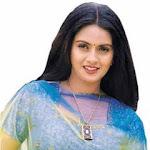 Sexy Kalyani Hot Photos