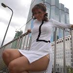 Telugu Actress Sexy Photos