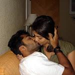 Bollywood Kissing Photos