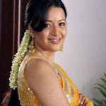 Reema Sen Hot Photos