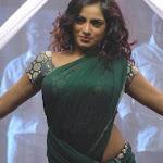 Uday Bhanu Sexy Pics