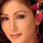 Shilpi Sharma Hot Images