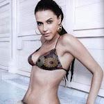 Hot & Sexy Neha Dhupia Pics