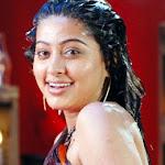 Bollywood Wet Photoshoot