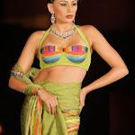 Piya Trivedi Sexy Snaps