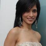 Anupama Verma Sexy Images