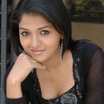 Telugu Actress Sunaina Hot Pictures