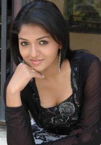 Telugu Actress Sunaina Hot Pictures Actress Hot Photos Stills Pics Gallery