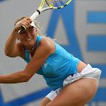 Hot Tennis Sensation Caroline Wozniacki Pics
