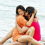 Hot'n Spicy Romantic Bollywood Images