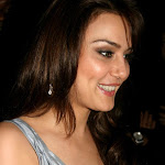 Pretty Preity Zinta Cute Photos | Preity Hot