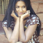 Divya Diwedi Hot Images | Bollywood Hot Divya