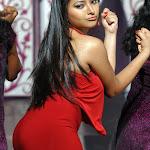 Super Hot Swetha Basu Images | Hot Telugu Actress
