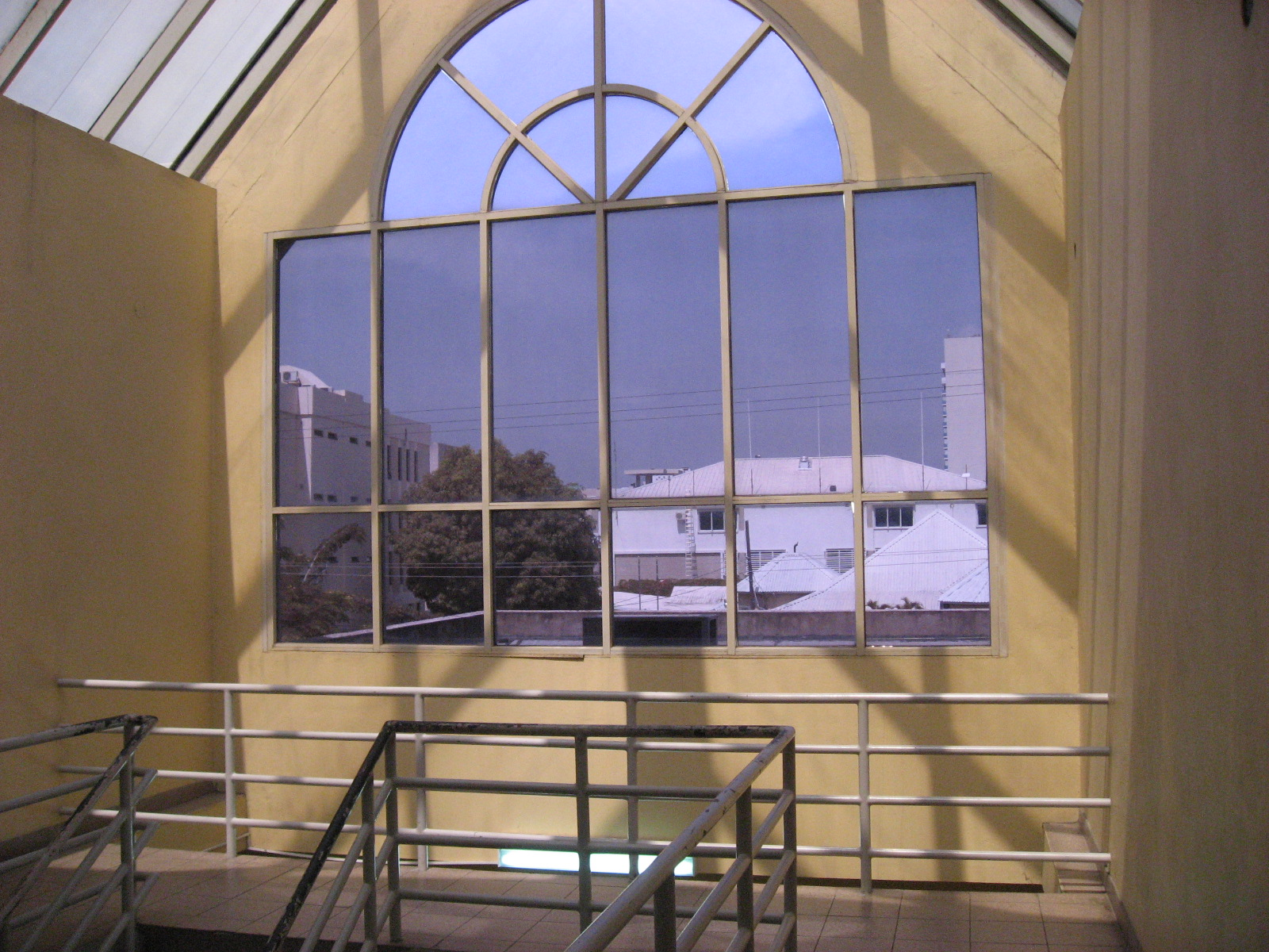 Sensational Dhl Designer Builders 2 Belmont Road Kingston Jamaica Home Remodeling Inspirations Genioncuboardxyz