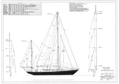 also Design 1358 Anitra moreover ProductNameList 25 10600 EN likewise  on 29762 09