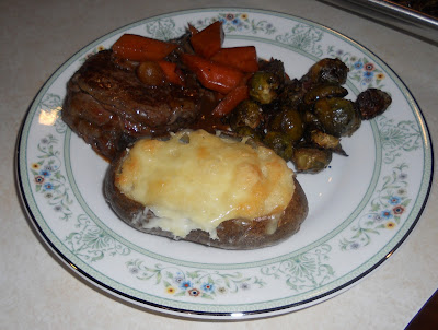 The Barefoot Contessa 39 S Fillet Of Beef Bourguignonne