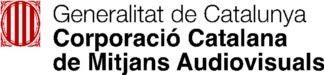 Corporació Catalana de Mitjans Audiovisuals (CCMA)