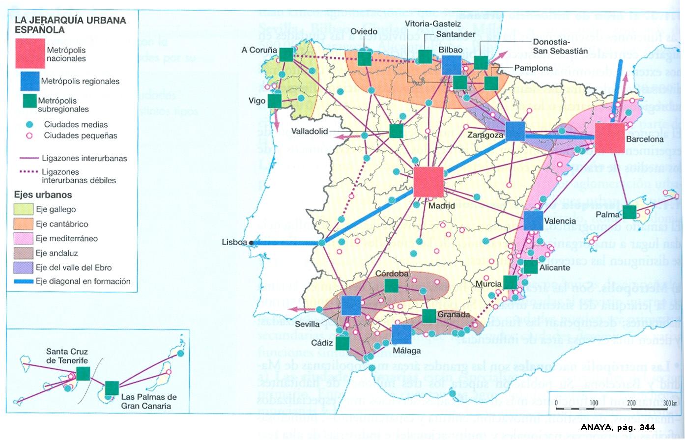Pasador Ubicación Mapa Gráficos Vectoriales Gratis En: Geografía: Enero 2011