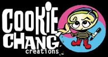 www.cookiechang.com