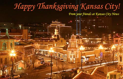 Good Restaurants In The Plaza Kansas City