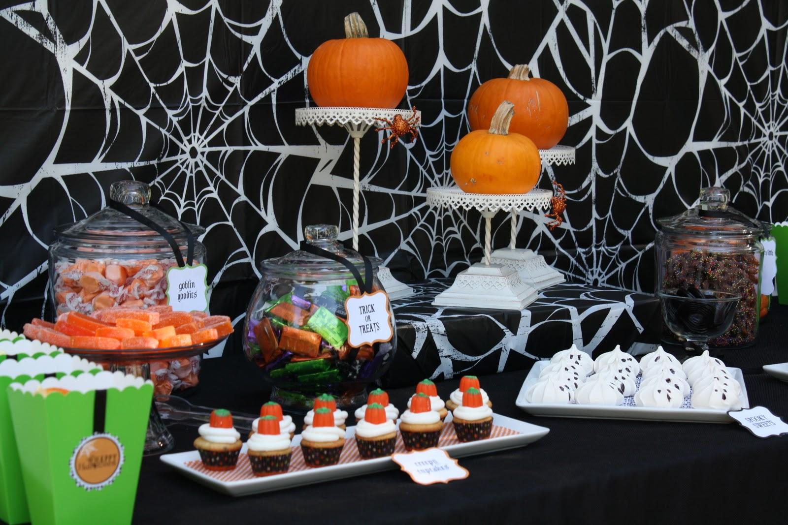 A Halloween Pumpkin Carving Party Anders Ruff Custom
