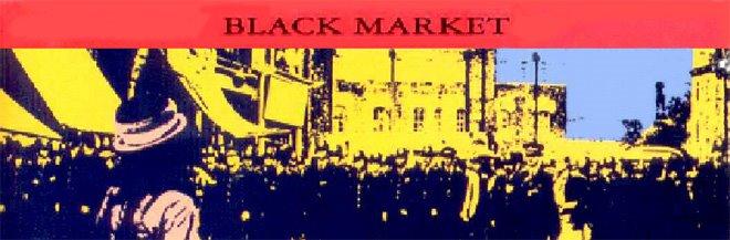 Black Market Pirat S Sound Sistema Em Bull La Sang 2013