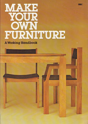 woodworking books magazines. Black Bedroom Furniture Sets. Home Design Ideas