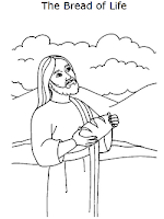 coloring pages for catholic faith | Catholic Faith Education: Coloring Pages - sermons4kids.com