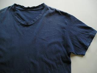 ボロTシャツ