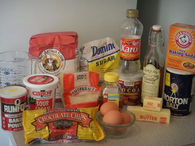 How To Get Rid Of Baking Soda Taste In Cake