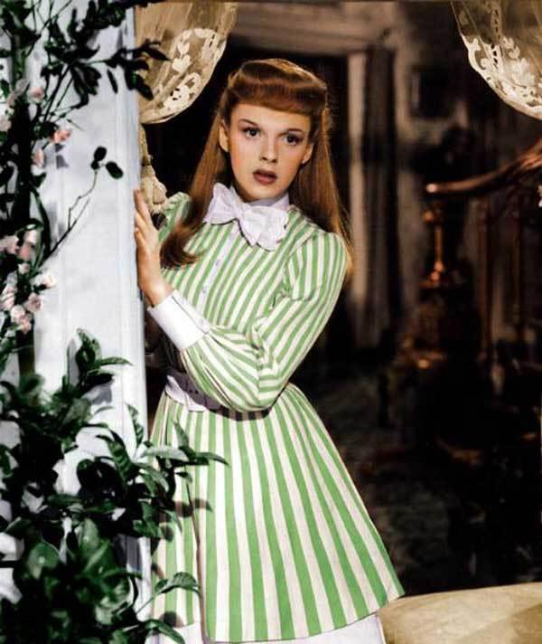 Bramblewood Fashion   Modest Fashion & Beauty Blog: Who ...
