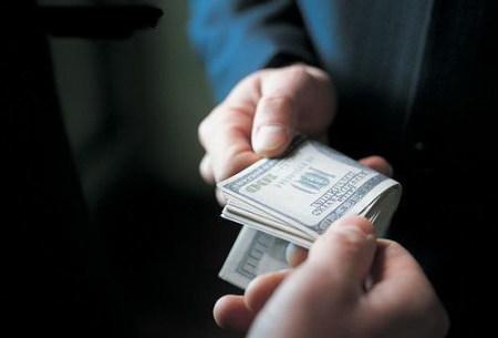 korupsi Sidang Kasus Korupsi DAK Padangsidimpuan 10 Kasek Ngaku Dimintai Rp29 Juta per Orang