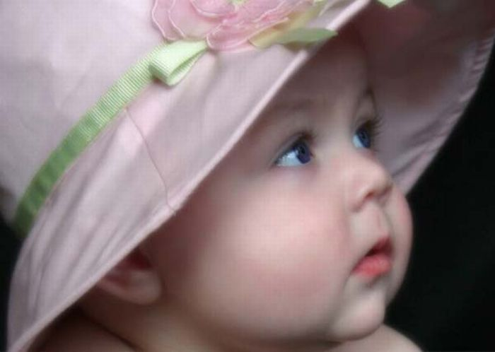 Cute And Lovely Baby Pictures Free Download: Cute Babies Wallpapers HQ Pictures And Photos