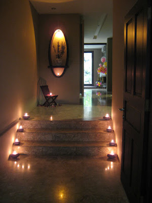 Laxo Jakarta Massage Jakarta100bars Nightlife Reviews