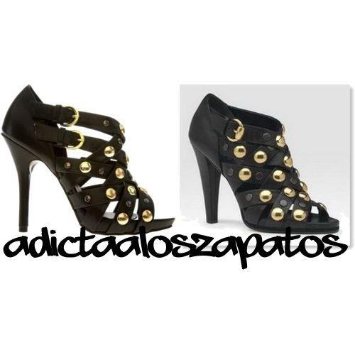 Diferencias Los Las Adicta A ZapatosBuscando QBWrExeCod