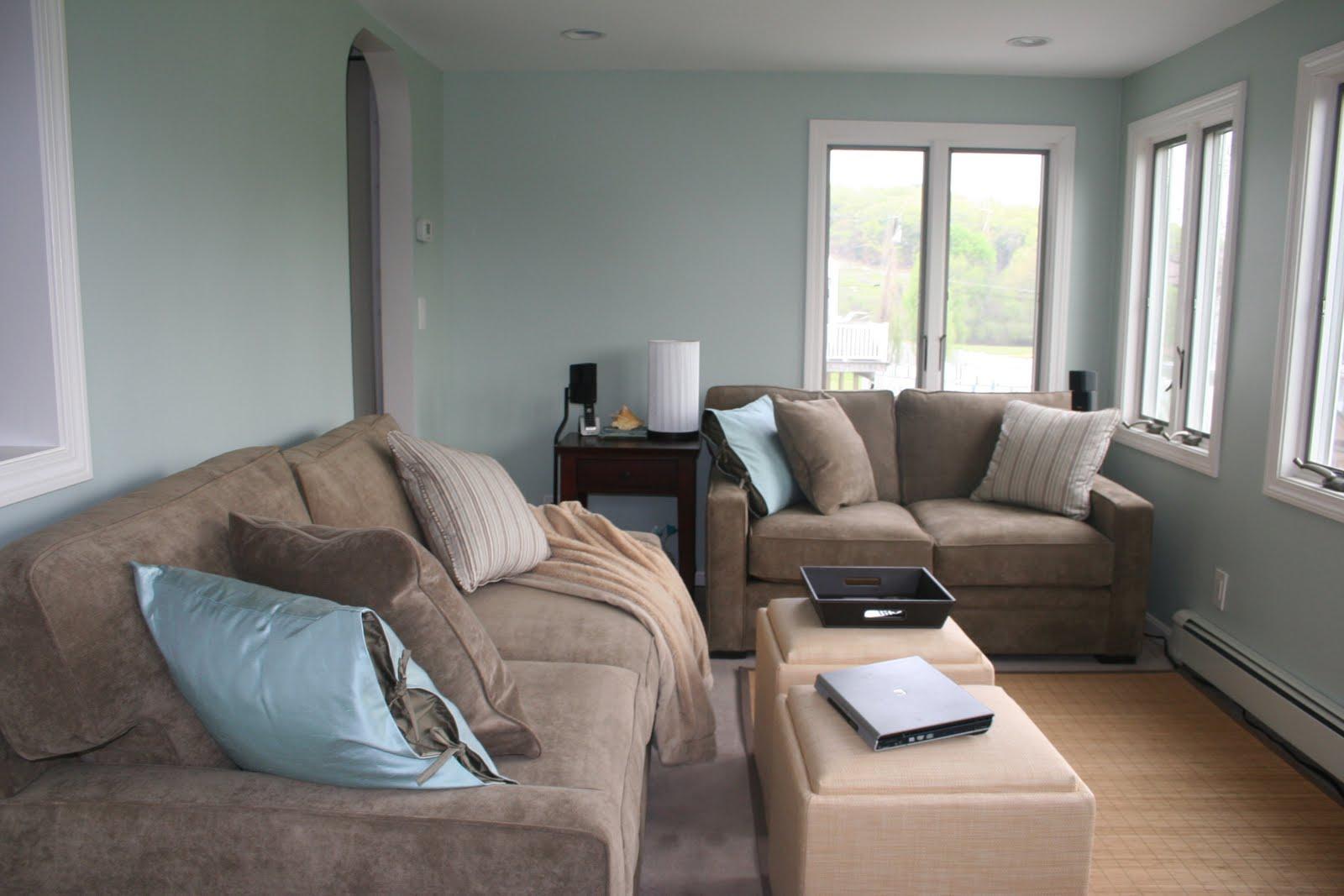 Erin Walsh Design May 2010