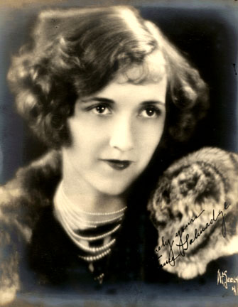 Constance Talmadge naked (15 images) Gallery, Facebook, underwear