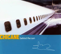 Chicane No Ordinary Morning Video Letra