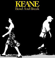 Video Keane Bend and Break Letra Español Ingles