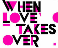David Guetta Kelly Rowland When Love Takes Over