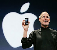 Discurso Steve Jobs Universidad de Stanford Video